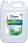 Pine Disinfectant 5 litres